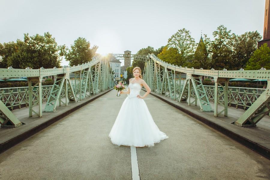 Hochzeitsfotograf Johann Schepelew aus Köln, Bonn, Aachen,