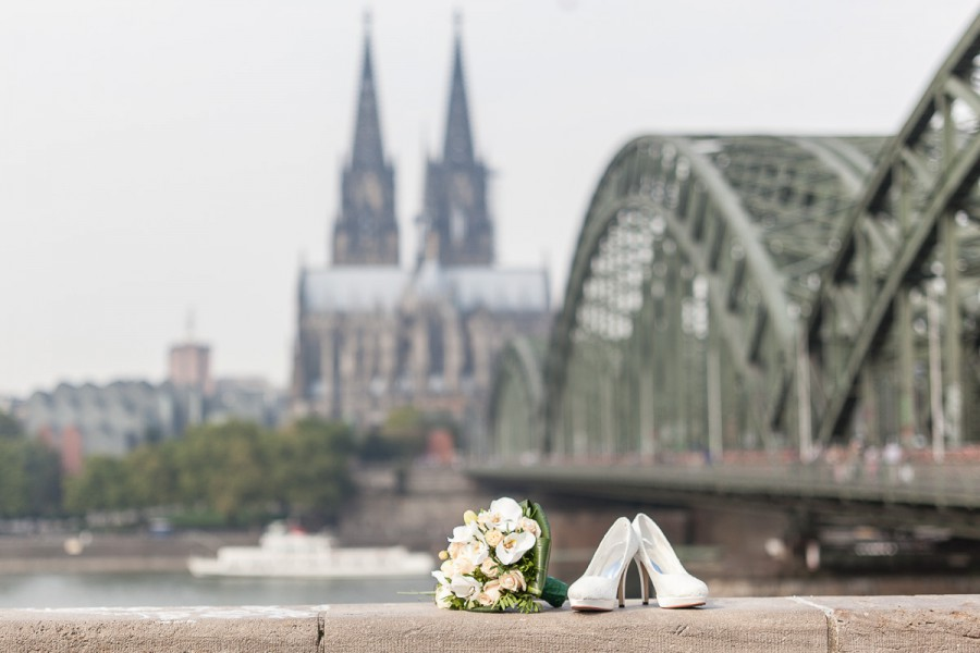 Hochzeitsfotograf Johann Schepelew aus Köln, Bonn, Aachen, Soligen, Leverkusen