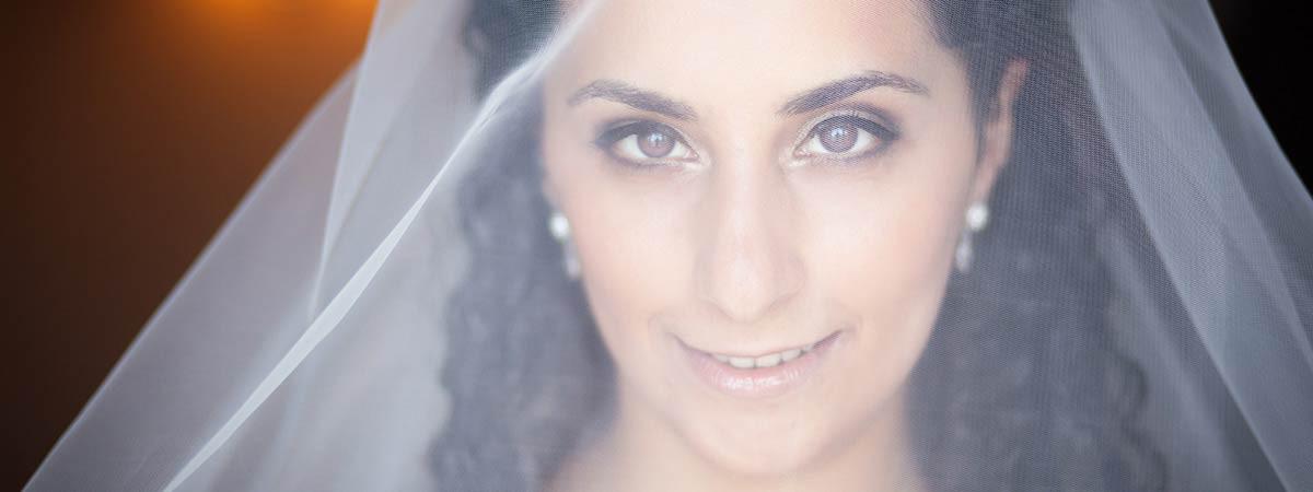 cropped-Hochzeit-slide1.jpg