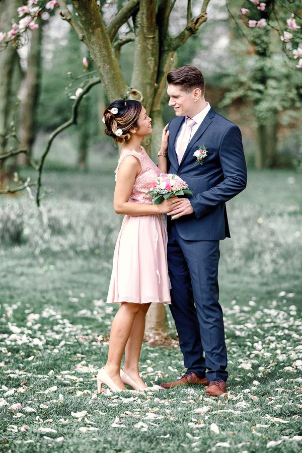 Hochzeitfotograf Köln